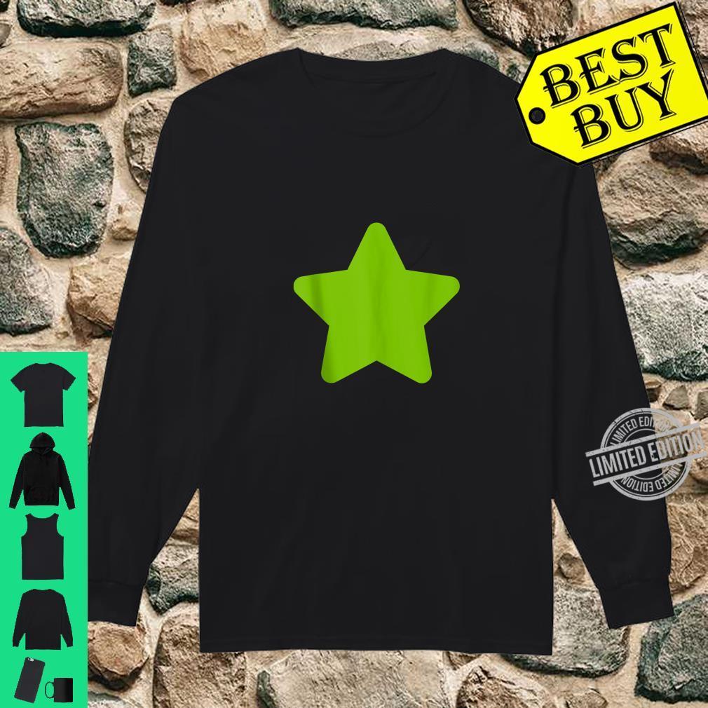 I'm a star Shirt long sleeved