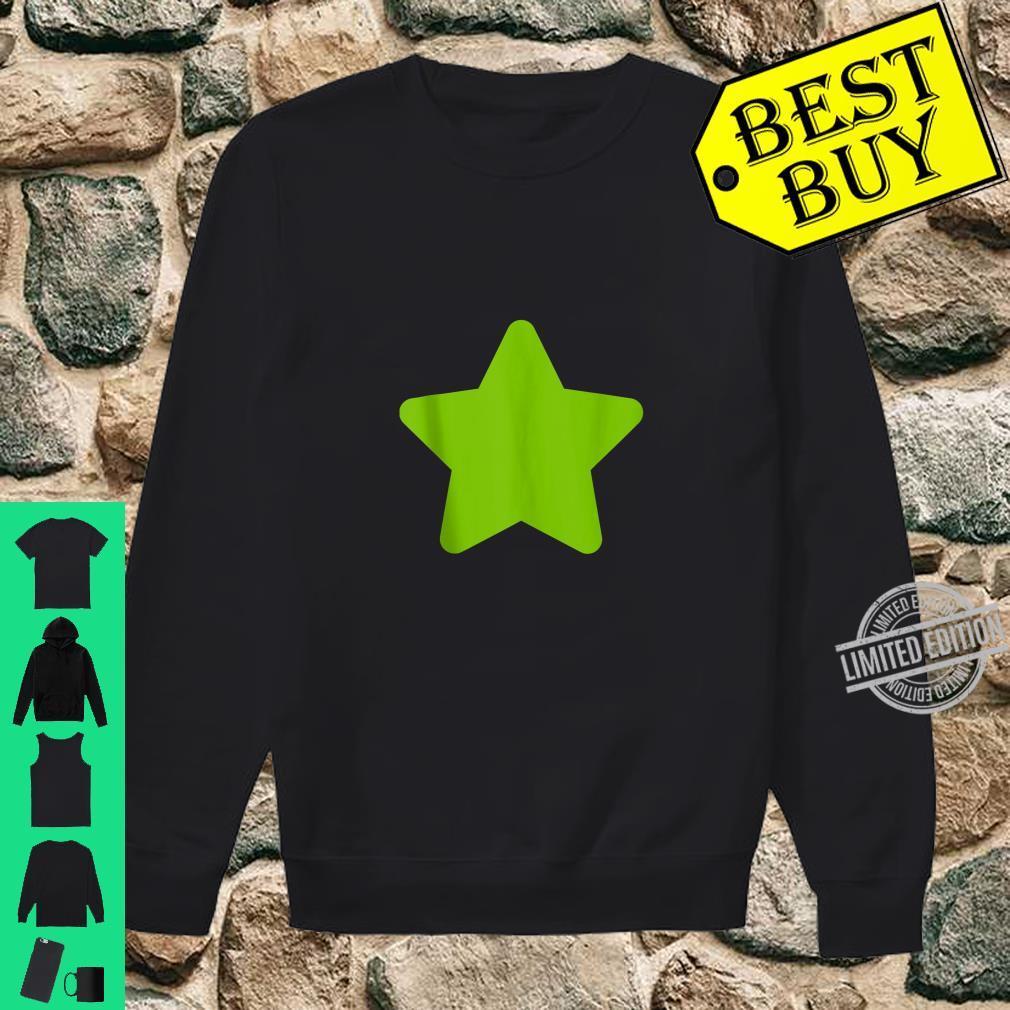 I'm a star Shirt sweater